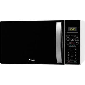Forno-Micro-ondas-26-Litros-Philco-PMO26P-127V-1686771