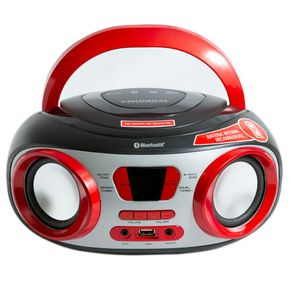 Radio-Portatil-8WRMS-Mondial-Up-Battery-BX-20-MP3-Entrada-USB-Preto-e-Vermelho-1623800