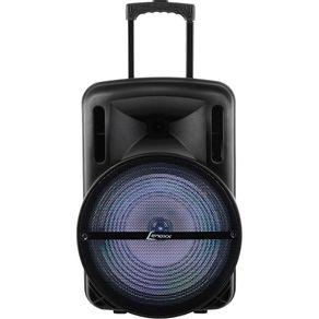 Caixa-Acustica-Bluetooth-450W-Lenoxx-CA350-1626388