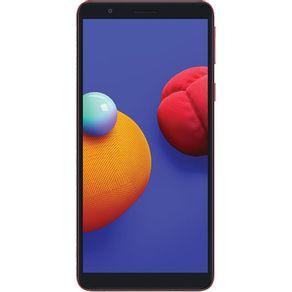 Smartphone-Samsung-Desbloqueado-A013-Galaxy-A01-Core-32GB-Vermelho-1690760