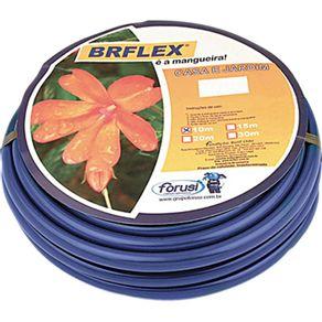 Mangueira-10m-Lisa-Pop-BRFlex-Azul-1555812