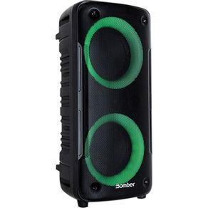 Caixa-Acustica-Bluetooth-12W-Bomber-BEATBOX-400-1688502