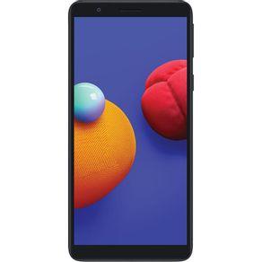 Smartphone-Samsung-Desbloqueado-A013-Galaxy-A01-Core-32GB-Preto-1690655