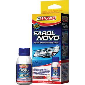 Revitalizador-Liquido-50ml-Farol-Novo-4800-Luxcar-1597531