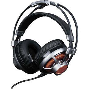 Headset-Gamer-com-Microfone-ELG-HGSS71-1659707b