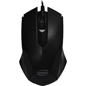Mouse-USB-1000dpi-Newlink-Grid-MO228-Preto-1690230