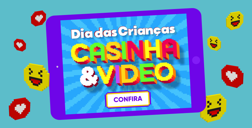 casinha-e-video