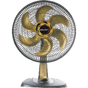 Ventilador-de-Mesa-Mallory-TS40--40cm-com-3-Velocidades-Sistema-TS-e-126W-6-Pas-Preto-Dourado-220V-1653946-copy