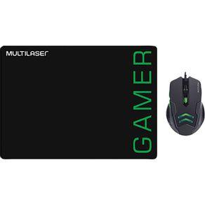Mouse-com-Mousepad-Gamer-USB-Multilaser-MO273-Verde-1468405