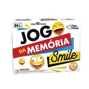 Jogo-Memoria-Smile-7270-Pais-e-Filhos-1686070b