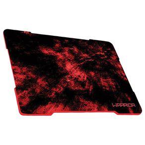 Mousepad-Gamer-Multilaser-AC286-Vermelho-1372610c