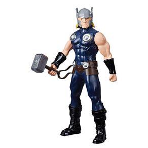 Boneco-Olympus-Thor-E7695-Hasbro-1690671b