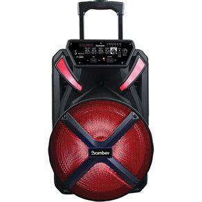 Caixa-Acustica-Bluetooth-18W-Bomber--Papao500-1688480