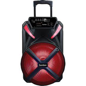 Caixa-Acustica-Bluetooth-18W-Bomber-Papao600-1688510