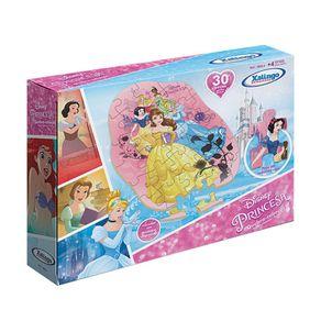 Quebra-cabeca-30-Pecas-Princesas-Disney-18954-Xalingo-1684108