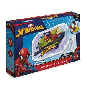 Quebra-cabeca-60-Pecas-Spider-Man-20098-Xalingo-1684140