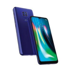 Smartphone-Motorola-Desbloqueado-XT2083-G9-Play-64GB-Azul-1692569h