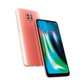 Smartphone-Motorola-Desbloqueado-XT2083-G9-Play-64GB-Rosa-1692682g