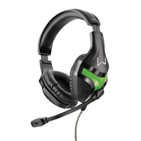 Headset-Gamer-Warrior-Harve-PH298-Verde-1054660
