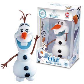 Boneco-de-Vinil-Olaf-Lider-Frozen-2598-1567586