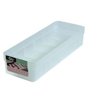Organizador-Colmeia-G-OL950-OU-Natural-1663496a