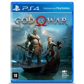 Jogo-PS4-God-Of-War-1682121