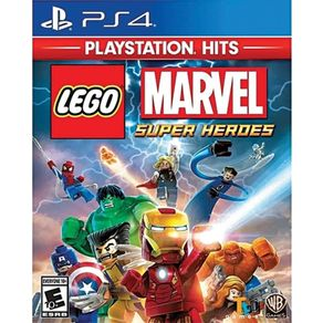 Jogo-PS4-Lego-Marvel-Heroes-Hits-1694545
