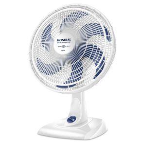Ventilador-de-Mesa-40cm-140W-Mondial-Maxi-Power-V-40-W-com-3-Velocidades-e-6-Pas-Branco-e-Azul-127V-1692917