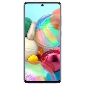 Smartphone-Samsung-Desbloqueado-A715-Galaxy-A71-128GB-Cinza-1691015