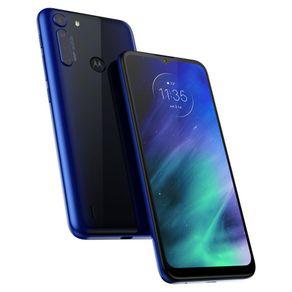 Smartphone-Motorola-Desbloqueado-XT2073-One-Fusion-64GB-Azul-1691872j