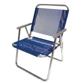 Cadeira-de-Praia-Alta-Varanda-Aluminio-0410-Botafogo-Lar---Lazer-Azul-1593234