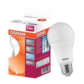 Lampada-Led-12W-CLA100-Osram-Branca-Bv-1689240