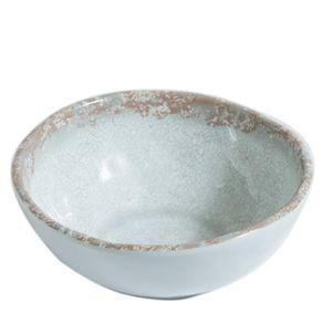 Tigela-de-Melamina-15cm-com-Efeito-Textura-Branca-1529110