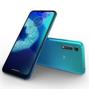 Smartphone-Motorola-Desbloqueado-XT2055-G8-Power-Lite-Branco-1680579i