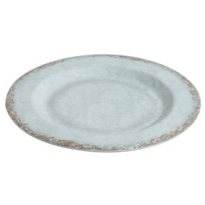 Prato-Raso-com-Efeito-Textura-28cm-Branco-1528955