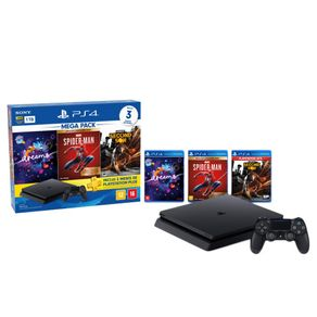 Console-PlayStation-4-Slim-Sony-1TB-3-Jogos-Bundle-17ª-Edicao-1694308b