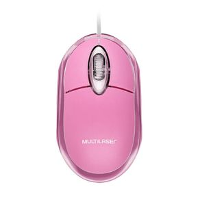 Mouse-USB-Multilaser-Classic-Box-M0181-Rosa-1620797