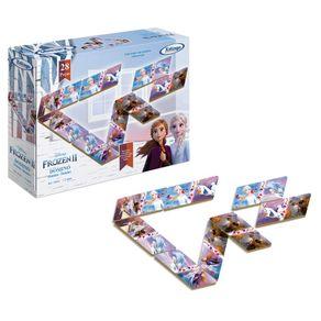 Jogo-de-Domino-Educativo-Xalingo-Frozen-2-1919-8-1666495