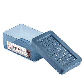 Caixa-Organizadora-Mini-750ml-Ordene-Hana-Azul-1680447