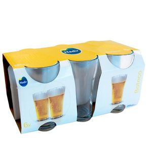 Cj-Copo-6pcs-Chopp-200ml-Boteco-Nadir-1677012