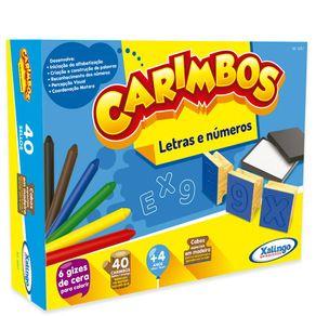 Carimbos-Letras-e-Numeros-50910-Xalingo-1684400