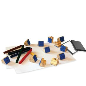 Carimbos-Letras-e-Numeros-50910-Xalingo-1684400b