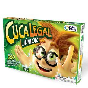 Jogo-Cuca-Legal-Junior-2817-Pais-e-Filhos-1684841