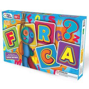 Jogo-Forca-7173-Pais-e-Filhos-1684850b