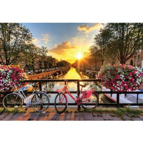 Quebra-Cabeca-Amsterdam-500-Pecas-863-Pais-e-Filhos-1686003