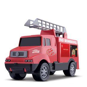 Carro-Mini-Truck-Bombeiro-073-Samba-Toys-1687220b