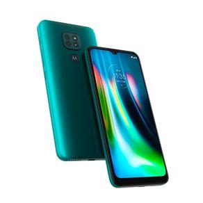 Smartphone-Motorola-Desbloqueado-XT2083-G9-Play-64GB-Verde-1692534e