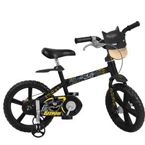 Bicicleta-Aro-14-Batman-Bandeirante-3202-1656708