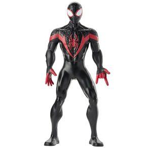 Boneco-Homem-Aranha-Miles-Morales-Hasbro-Marvel-Olympus-E7697-1690728b
