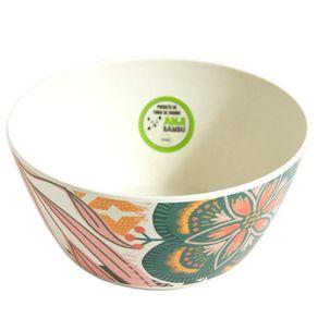 Tigela-de-salada-FB-6--Ethnic-CV202365-Anji-1683039